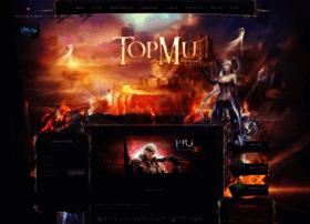Topmuonline.net thumbnail