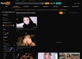Topnewproxy.gq thumbnail