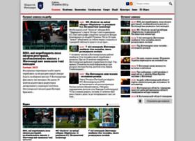 Topnews.zt.ua thumbnail