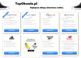 Topobuwie.pl thumbnail