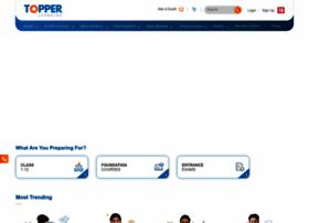 Topperlearning.com thumbnail