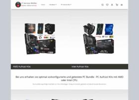 Toppreis24.de thumbnail
