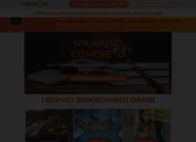 Toprisarcimenti.it thumbnail