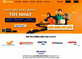 Topship.vn thumbnail