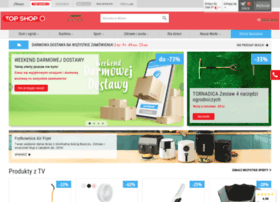 Topshop.pl thumbnail