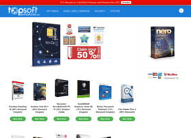Topsoftbargains - фото 6