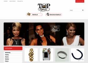 Topsperky.sk thumbnail