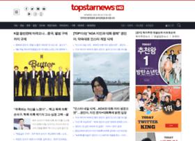 Topstarnews.co.kr thumbnail