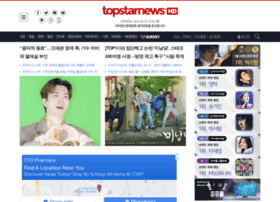 Topstarnews.net thumbnail