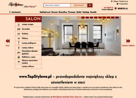 Topstylowe.pl thumbnail