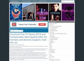 Toptvshows.co thumbnail