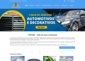 Topvinil.com.br thumbnail