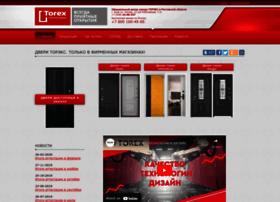Torexrostov.ru thumbnail