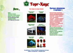Torg-house.ru thumbnail