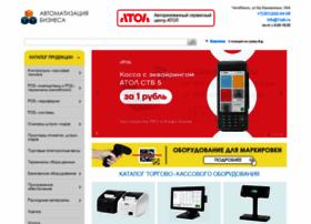 Torggrad.ru thumbnail