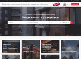 Torgi-ru.ru thumbnail