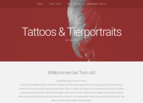 Torin-art.de thumbnail