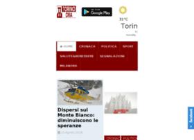 Torinora.it thumbnail