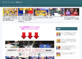 Toritonkun.jp thumbnail