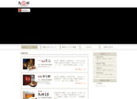 Toriyoshi.co.jp thumbnail