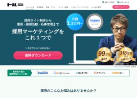 Toroo.jp thumbnail