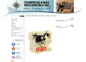 Torpedobay.pcmac-inc.com thumbnail
