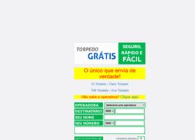 Torpedogratis.org thumbnail