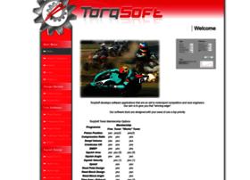 Torqsoft.net thumbnail