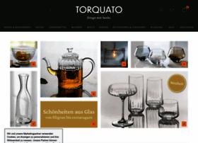 Torquato.de thumbnail