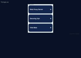 Torrage.ws thumbnail