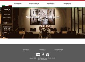 Torren.co.kr thumbnail