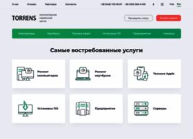 Torrens.od.ua thumbnail
