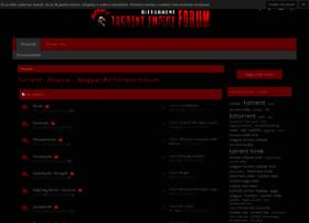 Torrent-empire.me thumbnail
