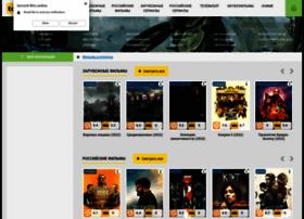 Torrent-film.online thumbnail