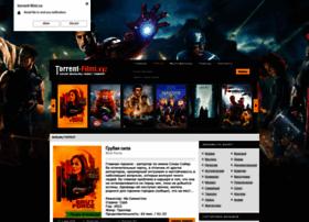Torrent-filmi.co thumbnail