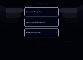 Torrent-gamer.info thumbnail
