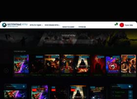 Torrent-games.net thumbnail