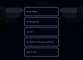 Torrent-games.rip thumbnail