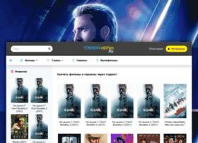 Torrent-hdfilm.ru thumbnail