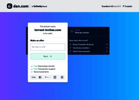Torrent Invites Com At Wi Forums Torrent Invites Get Your Free