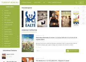 Torrent-krad.ru thumbnail