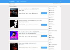 Torrent-mp3.ru thumbnail