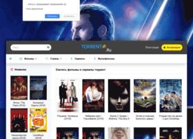 Torrent-p.ru thumbnail