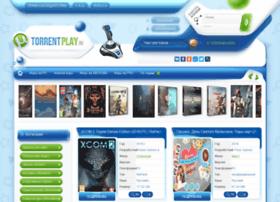 Torrent-play.ru thumbnail