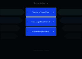 Torrent-rise.ru thumbnail