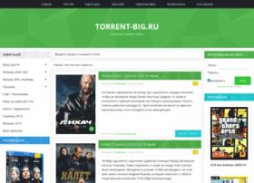 Torrent-se.ru thumbnail