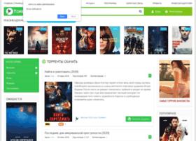 Torrent-x.ru thumbnail