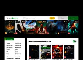 Torrent9.games thumbnail