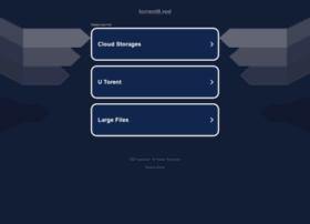 Torrent9.red thumbnail