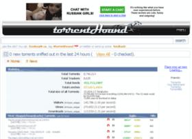 Torrentaf.top thumbnail